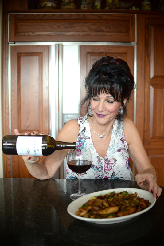 sweet chicken marsala judge rosemarie aquilina