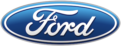 Ford presenting sponsor of Tour de Fork