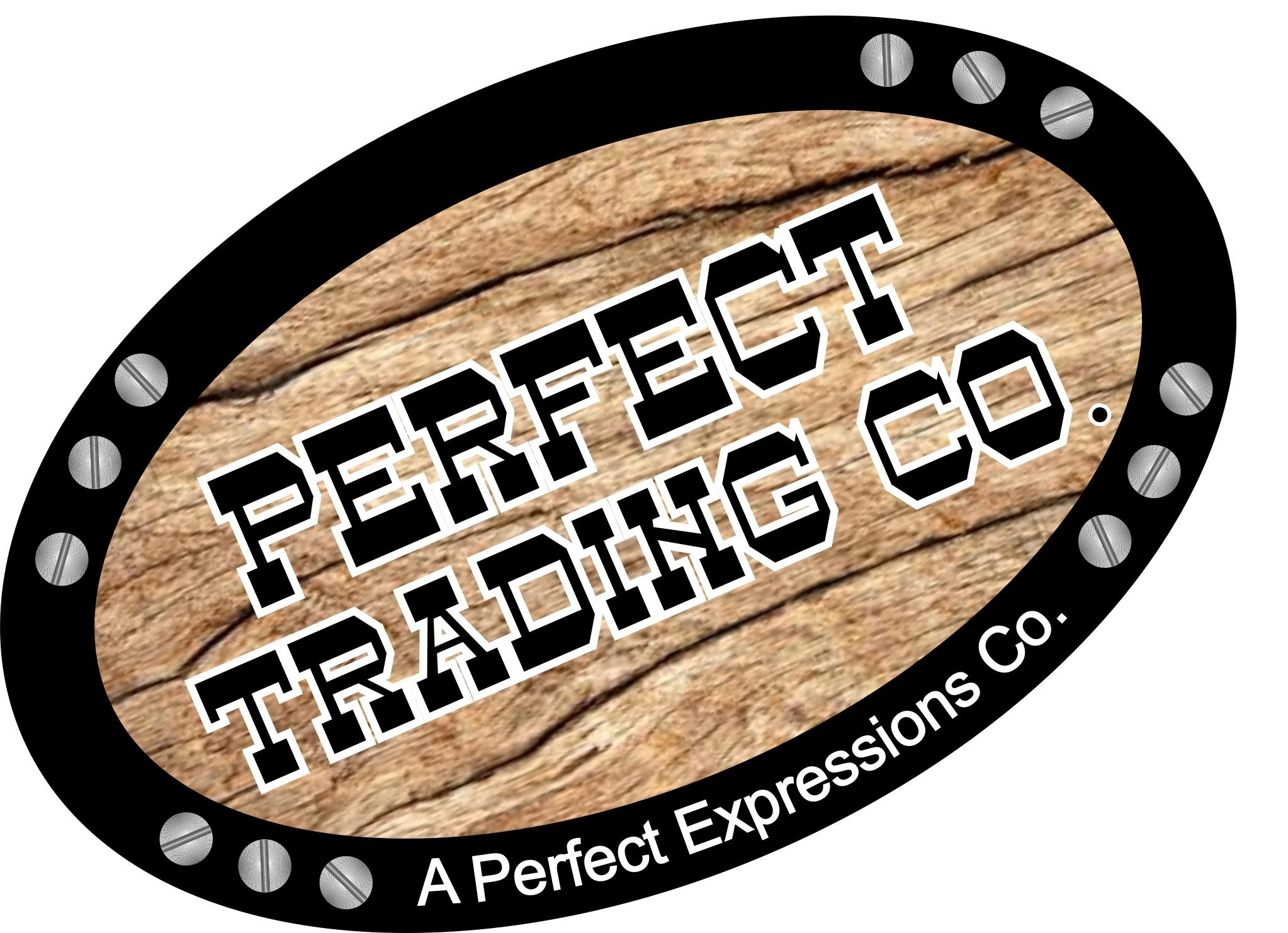 Perfect Trading Co