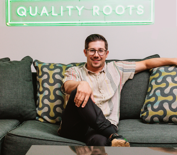 Meet 4 Metro Detroiters Making their way in the Cannabis Industry