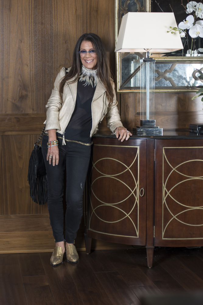 Shop the Story: Fall Fashion Trends at Every Age