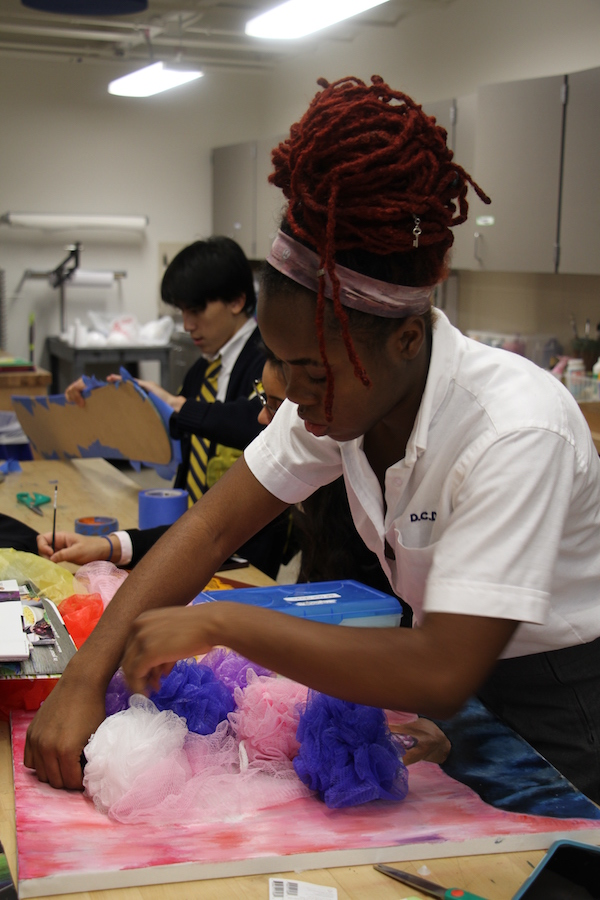 5 Ways Detroit Country Day is Changing Traditional Education