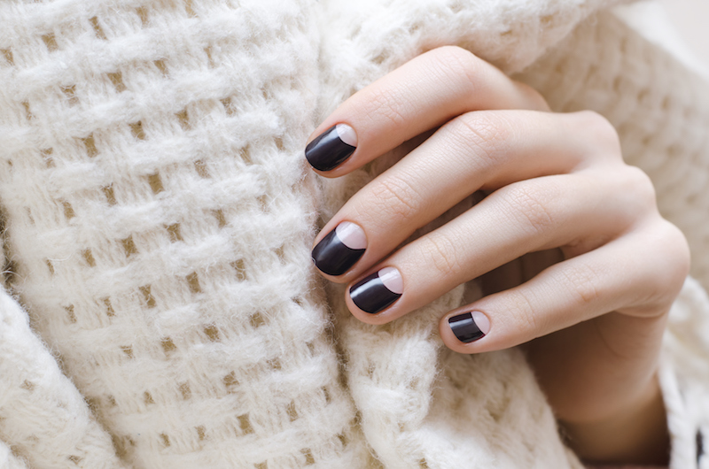 5 Nail Trends We Love for Spring