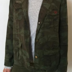 pam and gela camo jacket