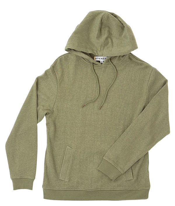 Pine Ridge hoodie from Good Neighbor