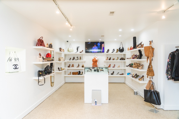 Rotate Boutique in Bloomfield Hills, MI