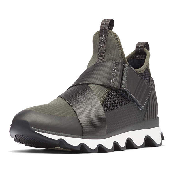 Sorel Kinetic sneaker