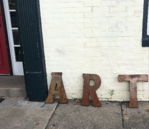 things to do in Ann Arbor this October