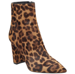 Marc Fisher Ulani Boot from Sundance Shoes