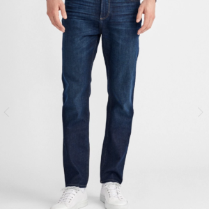 DL 1961 Cooper tapered slim Jeans