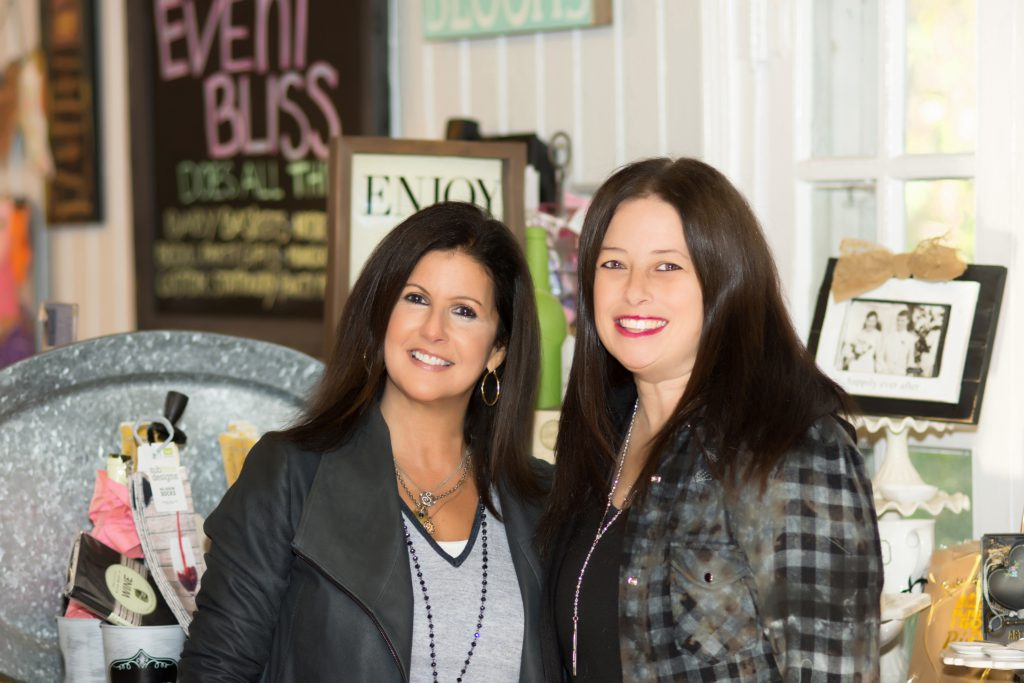 women business owners in Franklin