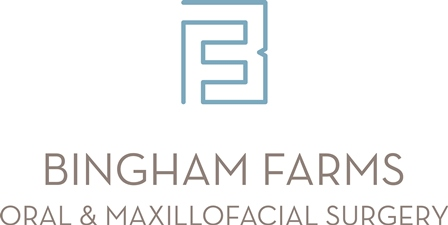 Bingham Farms Oral Surgery