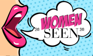 Women SEEN 2020 Conference