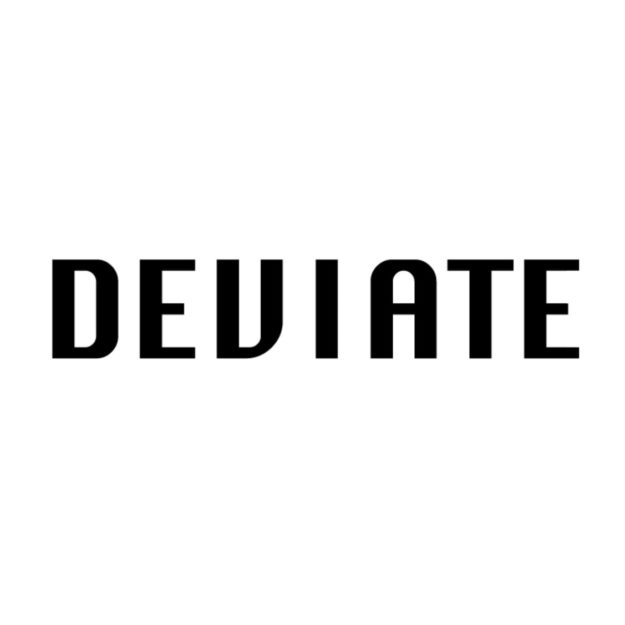 Deviate Fashion