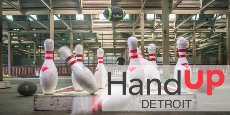 2nd Annual Fowling to End Homelessness - SEEN Magazine