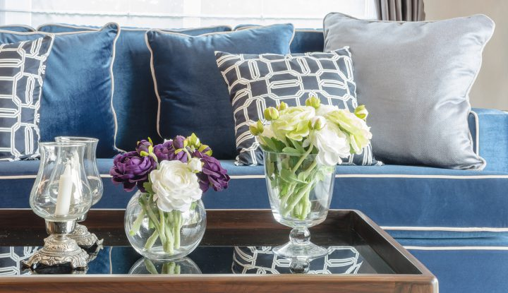 2017 Design Trends for the Home