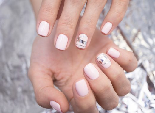 5 Nail Trends We Love This Spring