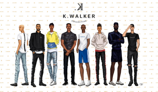 K. Walker Collective