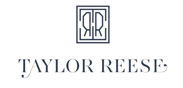 Taylor Reese boutique